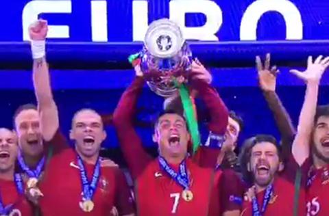 Eurocopazo-de-Portugal-en-Francia-sin-Cristiano-Ronaldo