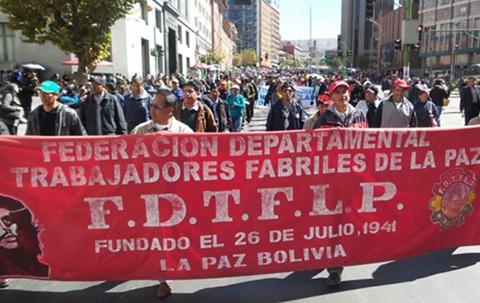 Fabriles-se-declaran-en-estado-de-emergencia-y-esperan-reactivar-protestas