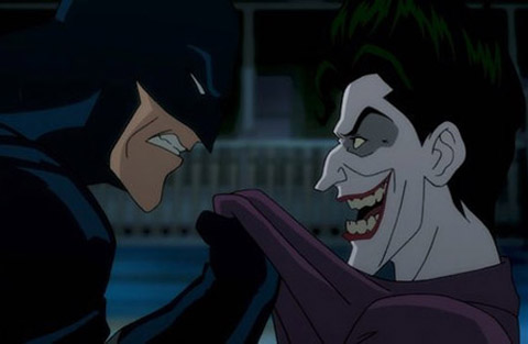 -Batman:-The-Killing-Joke--se-estrenara-el-21-de-julio