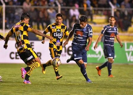 Jugara-amistosos-en-Ecuador-y-Peru