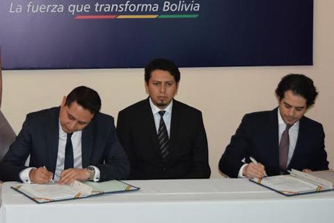 YPFB-exportara-GNL-a-Peru-y-abre-nuevo-mercado-para-el-gas-boliviano