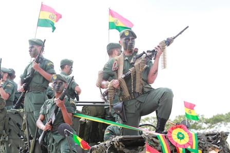 Parada-militar-sera-con-6-mil-uniformados