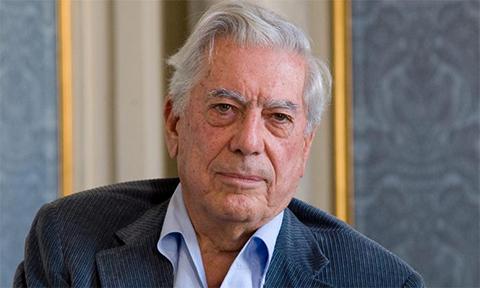 Mario-Vargas-Llosa-dice-que-en-Bolivia-hay-una-democracia-mas-debil-y-mas-pobre