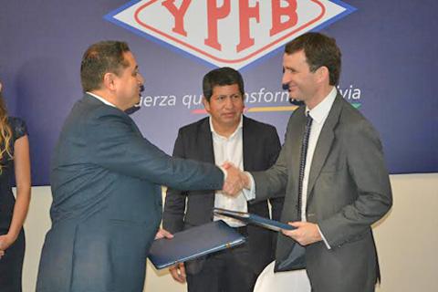 -YPFB-e-YPF-de-Argentina-suscriben-acuerdo-para-la-exploracion-y-explotacion-del-area-Charagua