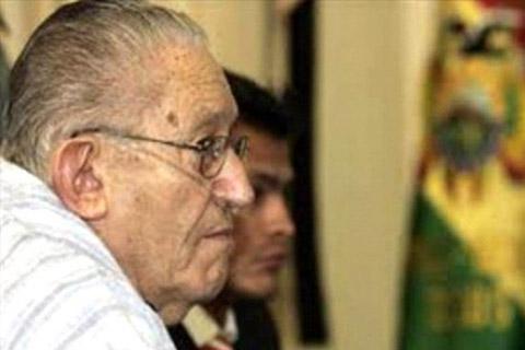 Tribunal-Supremo-rechaza-pedido-de-libertad-condicional-de-Garcia-Meza
