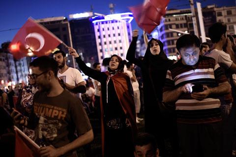 Obama-exhorta-a-Turquia-a-respetar-el--Estado-de-derecho--tras-intento-de-golpe