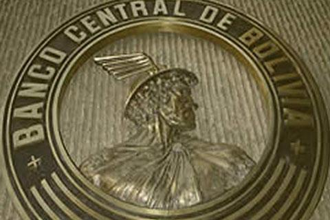 BCB:-Reservas-internacionales-cayeron-en-$us-1.953-millones-en-siete-meses
