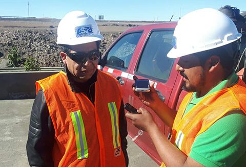 Comitiva-boliviana-inspecciona-puerto-chileno-Antofagasta-en-tres-turnos