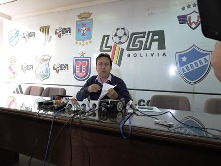 Haran-auditoria-a-gestiones-de-Carlos-Chavez-y-Ortega