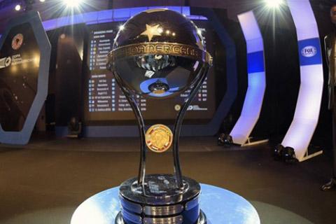Ya-se-definio-el-fixture-de-la-primera-fase-de-la-Copa-Sudamericana
