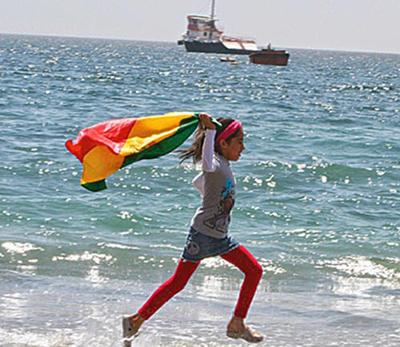 Bolivia-y-Chile-definiran-en-septiembre-plazos-para-replica-y-duplica-por-demanda-maritima