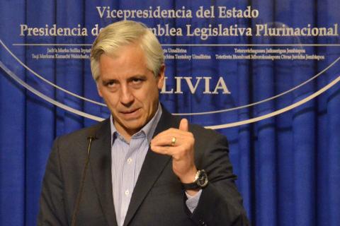 Garcia-Linera:-Bolivia-utilizara-mecanismos-legales-internacionales-para-denunciar-a-Chile