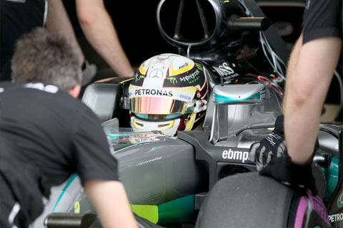 Lewis-Hamilton-logra-la-pole-en-GP-de-Austria