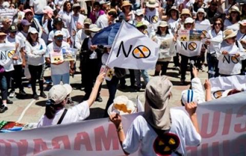 Celebran-que-el-Gobierno-haya-retrocedido-en-tema-de-energia-nuclear