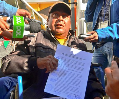 Gobierno-gestiona-pasajes-a-los-discapacitados