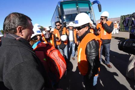 Chile-se-distancia-y-exigira-visa-diplomatica-a-Bolivia