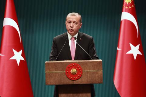 Anuncian-tres-meses-de-estado-de-emergencia-en-Turquia-tras-intento-de-golpe-de-Estado