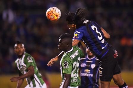 Independiente-y-atletico-igualan-en-la-final-de-ida