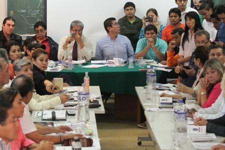 ICU-da-por-anuladas-las-elecciones-del-8-de-julio