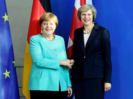 El-Reino-Unido-no-se-va-este-ano-de-la-UE