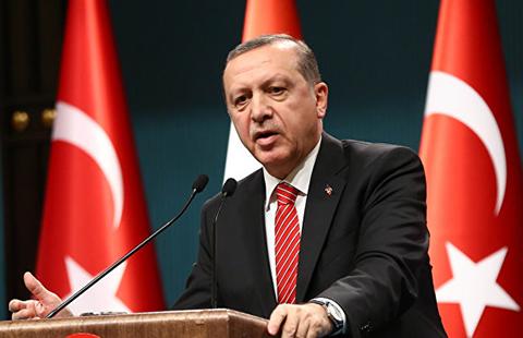 El-estado-de-emergencia-en-Turquia