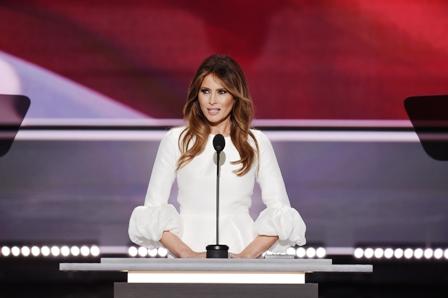 Equipo-de-Trump-admite-plagio-en-el-discurso