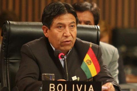 Choquehuanca-sobre-la-candidatura:--Tenemos-que-escuchar-al-pueblo-