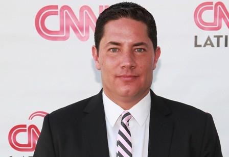 -Periodista-de-CNN-es-delincuente-confeso-