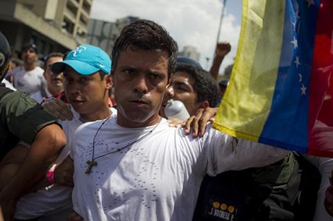 Justicia-venezolana-decidira-en-10-dias-sobre-apelacion-de-Leopoldo-Lopez