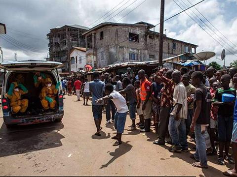 Un-cargamento-de-pollos-putrefactos-de-Brasil-desata-incidentes-en-Sierra-Leona