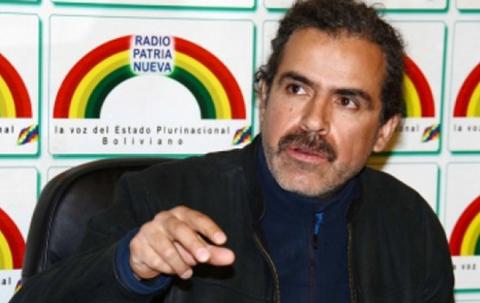Gobierno-decide-enviar-una-nota-a-Chile-para-restablecer-el-dialogo-
