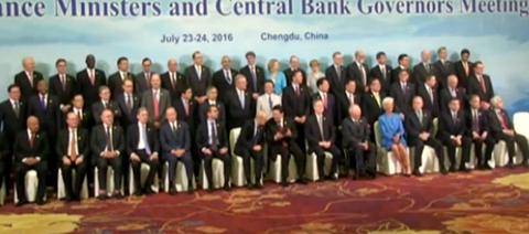 El-G20-advierte-sobre-riesgos-del-Brexit-para-la-economia-mundial