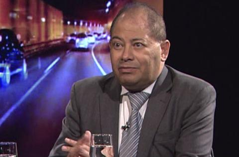 Romero-esta-seguro-que-la-COB-no-saldra-del-Gobierno-y-dice-que--eso-esta-garantizado-