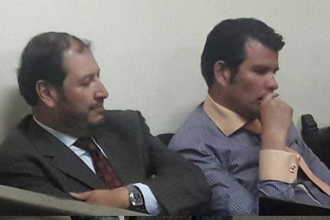 Dos-exabogados-de-la-expareja-de-Evo-Morales-piden-refugio-en-Peru