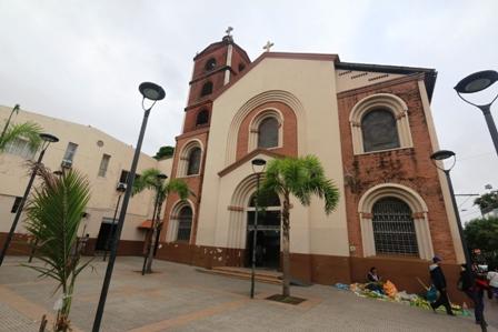 Anulacion Matrimonio Catolico 2016 : Hay casos de anulación de matrimonios religiosos