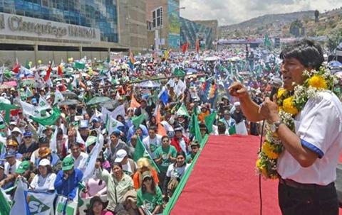 En-el-MAS-empiezan-a-surgir-aspiraciones-presidenciales,-dicen-politicos-oficialistas