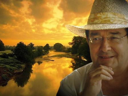 Aldo-Pena-inaugurara-su-canal-de-television-en-septiembre-
