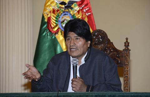 Morales-dice-que-EEUU-no-cesa-en-conspirar-contra-la-Revolucion-Democratica-de-Bolivia
