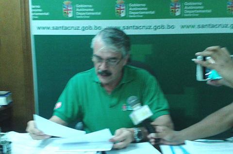 Reportan-dos-muertos-mas-por-influenza-en-Santa-Cruz