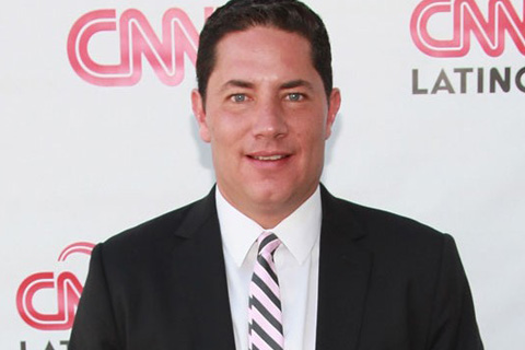 Morales-acusa-a-periodista-Del-Rincon-de-