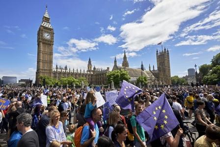 A-las-calles-contra-el-Brexit