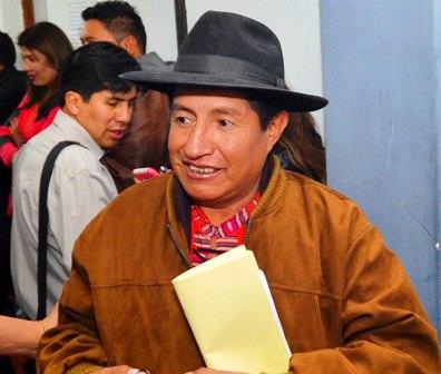 Culpa-de-la-demora-al-diputado-Rafael-Quispe