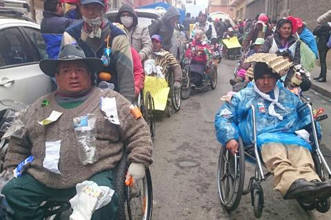 -Siempre-supimos-que-eramos-invisibles-,-dicen-los-discapacitados-en-carta-de-despedida