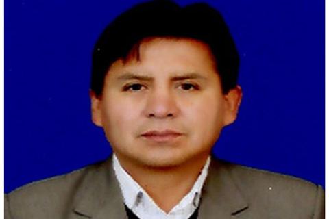 Fallece-uno-de-los-principales-asesores-de-la-alcaldesa-de-El-Alto