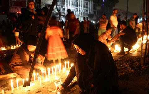 Luto-en-Irak-tras-el-atentado-del-Estado-Islamico