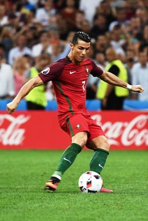 Bale-quiere-romper-su-maldicion-con-CR7