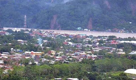 Accidente-deja-tres-fallecidos-en-la-ruta-Santa-Rosa-de-Yacuma