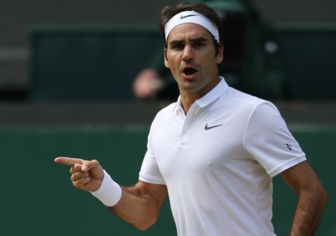 Federer-remonta-dos-sets-ante-Cilic-y-avanza-a-semifinales