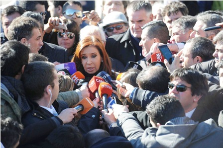Justicia-ordena-embargar-bienes-de-Cristina-Kirchner