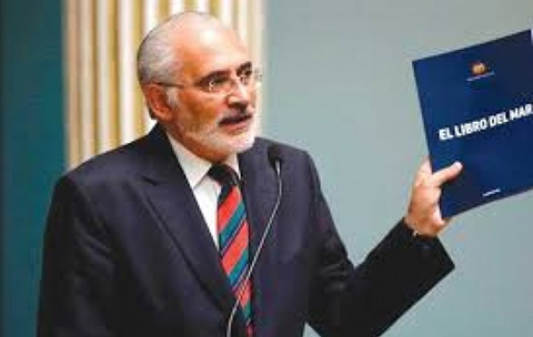 Carlos-Mesa:-Chile-paso-del--hay-que-abrirle-una-puerta-a-Bolivia--al--no-senor,-no-senor-